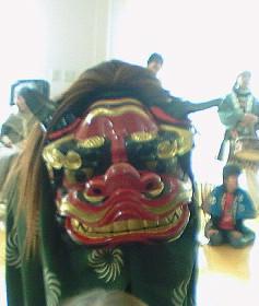 20090106shishimai.JPG