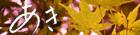 aki-banner02.jpg