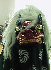 20100106獅子舞い.JPG