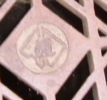 DSCF4830-2.JPG