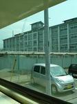 kawagoehischool.JPG