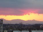 sunset0108.JPG