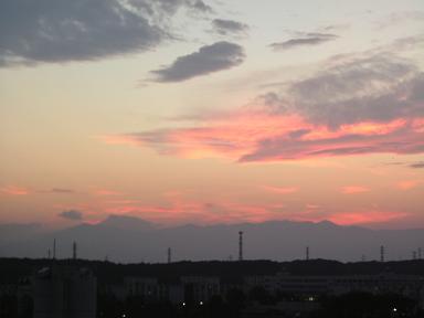 sunset1002.JPG