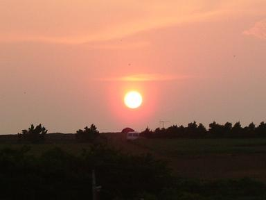 sunset531.JPG