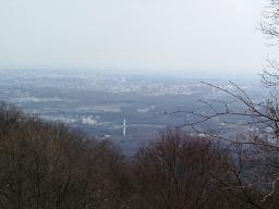 viewtop.JPG